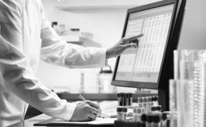 2021 : exploiter tout le potentiel de la transformation numérique pour optimiser les expériences de soins de santé