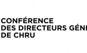 Rencontre avec le Ministre : le compte-rendu des conférences nationales des DG de CHRU et des directeurs de CH