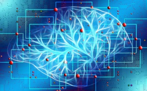 IA et Data Science : découvrez le nouvel épisode du podcast Hospitech