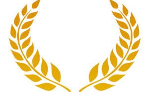 Le Groupe Hospitalier Paris Saint-Joseph, 1er ESPIC à obtenir la certification ISO 9001