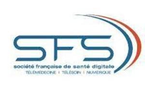 """La SFSD publie le livre blanc """"Le télésoin au cœur de l'innovation des parcours en santé"""""""