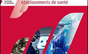 L'ANAP propose une première boite à outils pour le SI stérilisation