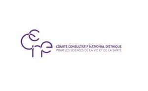 Consentement dans le soin: un nouvel avis du Comité Consultatif National d'Éthique