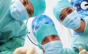 Parité femme-homme: une étude sur les postes universitaires supérieurs en milieu hospitalier
