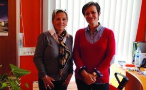 Prescription connectée en biologie : pari tenu pour le CH d'Avignon