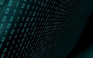 Les HCL et l'INRIA s'associent pour créer un pôle de développement en intelligence artificielle pour la santé