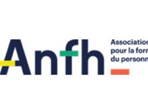 L'ANFH lance une nouvelle plateforme de formations à distance
