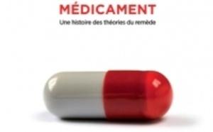 Éditions Hermann : cinq nouvelles parutions en Santé, Médecine et Histoire des sciences
