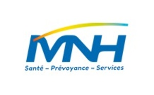 MNH & FHF créent le 1er Trophée de la Fonction Publique Hospitalière