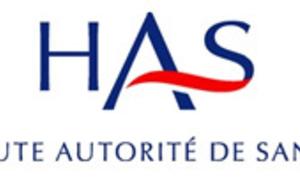 Réguler le système de santé par la qualité et l'efficience : la HAS publie son projet stratégique 2013-2016