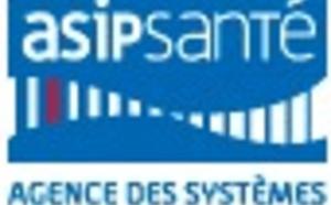 Messageries Sécurisées de Santé (MSSanté) : le développement se poursuit avec l'extension du système aux établissements de santé et aux opérateurs.
