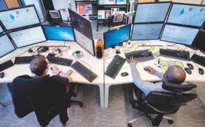 «La crise sanitaire s'arrêtera, mais la crise cyber perdurera»