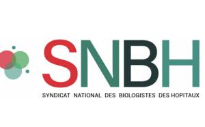 Les biologistes des hôpitaux se donnent rendez-vous à Rennes