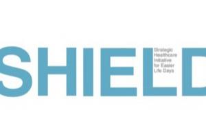 L'initiative SHIELD publie son guide pour la prise en charge de la Stomie en France