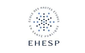 L'École des hautes études en santé publique accueille sa première Prépa « Talents »