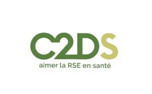 L'ANAP et le C2DS nouent un partenariat pour accélérer la transition écologique des établissements de santé et médico-sociaux