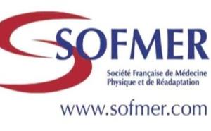 Le 28ème Congrès de Médecine Physique et de Réadaptation se tiendra au Centre des Congrès de Reims, les 17, 18 et 19 octobre 2013