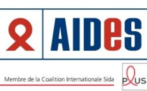 Dépistage rapide et ciblé du VIH : l'Institut national de Veille Sanitaire confirme l'efficacité du dispositif et valide la démarche de AIDES