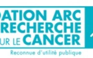 160 jeunes chercheurs félicités par Geneviève Fioraso, Ministre de l'Enseignement supérieur et de la Recherche