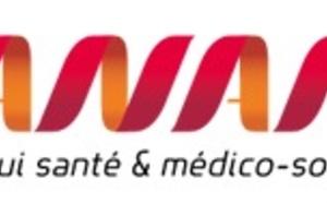 L'ANAP publie un Référentiel de compétences en système d'information