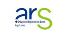 La région Aquitaine en pointe sur le Dossier Médical Personnel