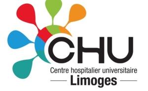 Première française en chirurgie cardiaque au CHU de Limoges : un double pontage avec l'aide du robot chirurgical