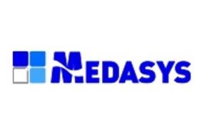 Deux hôpitaux français certifiés HIMSS niveau 6 et une nouvelle récompense pour Medasys