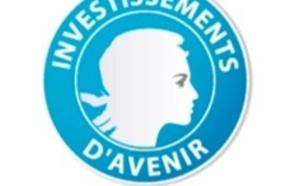 Investissements d'avenir :lancement de l'appel à projets « Territoire de soins numérique »