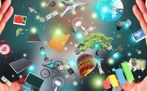 Les objets connectés, nouveaux partenaires santé des Français ?