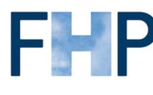 3èmes Rencontres de la FHP :à l'issue d'un congrès constructif et mobilisateur,la FHP poursuit ses combats et se consacre à la mise en place de son plan triennal stratégique