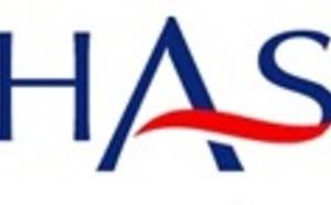 Investigation clinique des pansements : un guide méthodologique publié par la HAS