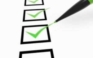 Certification des comptes : 31 premiers hôpitaux s'engagent dans la démarche