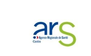 Communauté Hospitalière de Territoire Centre Val de Loire : le CHR d'Orléans et le CHRU de Tours mettent en place une fédération des services de chirurgie orthopédique