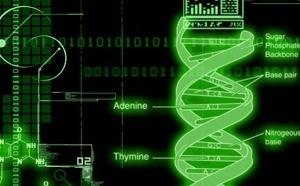 Rapport parlementaire sur la médecine personnalisée : « il est urgent d'assurer la transition numérique de l'hôpital » selon le Pr. Patrice Degoulet (Hôpital Européen Georges-Pompidou)