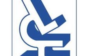 Résultats annuels 2013 : les HCL poursuivent leur redressement financier et confirment leur nouvel élan