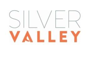La Silver Valley lance les Rendez-vous d'affaires de la Silver Économie