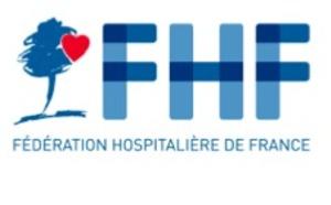 Plan de maîtrise des dépenses de santé : les propositions de la FHF