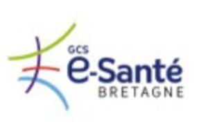 Archives hospitalières : Retour sur la Journée Régionale Archivage du GCS e-Santé Bretagne