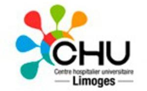 Le CHU de Limoges se dote d'une 3ème IRM