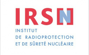 Nouveautés en radioprotection : les JFR, c'est aussi votre RDV annuel avec l'IRSN !