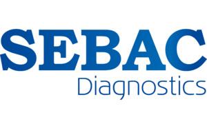 SEBAC DIAGNOSTICS