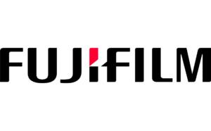 D-EVO II : une nouvelle génération de capteurs mobiles Fujifilm Medical Systems révélée lors des JFR 2014