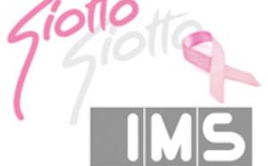 IMS sur les JFR 2014 – Vos Besoins Notre Passion !