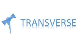 TRANSVERSE, une société de conseil innovante pour le développement et la valorisation de la technique et de la recherche en imagerie médicale