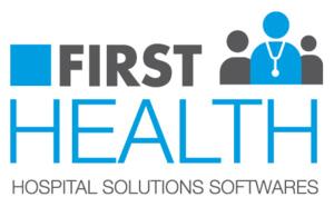 Harmony Post : La nouvelle génération de logiciels SAAS permettant l'optimisation organisationnelle d'un centre ou d'un service de radiologie. Présent aux JFR nous vous attendons pour vous faire découvrir nos solutions