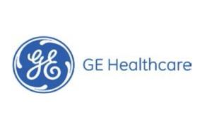 GE Healthcare va diriger le projet Cloud IMAG destiné à améliorer la qualité des soins en Martinique, Guadeloupe et Guyane