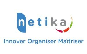 Après la biologie médicale, Netika investit la radiologie avec KaliRad