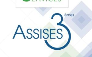 3ème édition des Assises Winncare Services