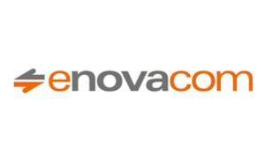 Projet national MSSanté :  ENOVACOM se positionne comme interlocuteur privilégié dans la mise en place d'une messagerie sécurisée