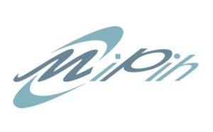 MiPih : PESV2 au-delà de la technique